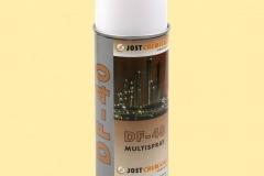 DF-40 Multispray