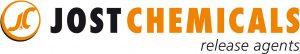 jost logo komplett 300x54 - Unsere Partner