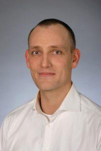 Florian 201x300 - Reinigungsgranulate