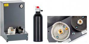 Fuellstation und Oekosprueher 1 300x148 - Unsere Partner