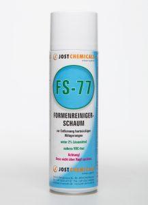 FS 77 217x300 - Reiniger
