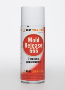 Mold Release 666 217x300 - Trennmittel