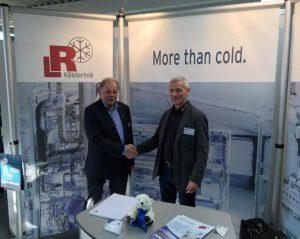 Kooperation LR Schnabel 300x239 - Kühl- und Temperiersysteme von L&R Kältetechnik
