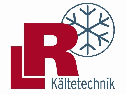 L&R Kältetechnik