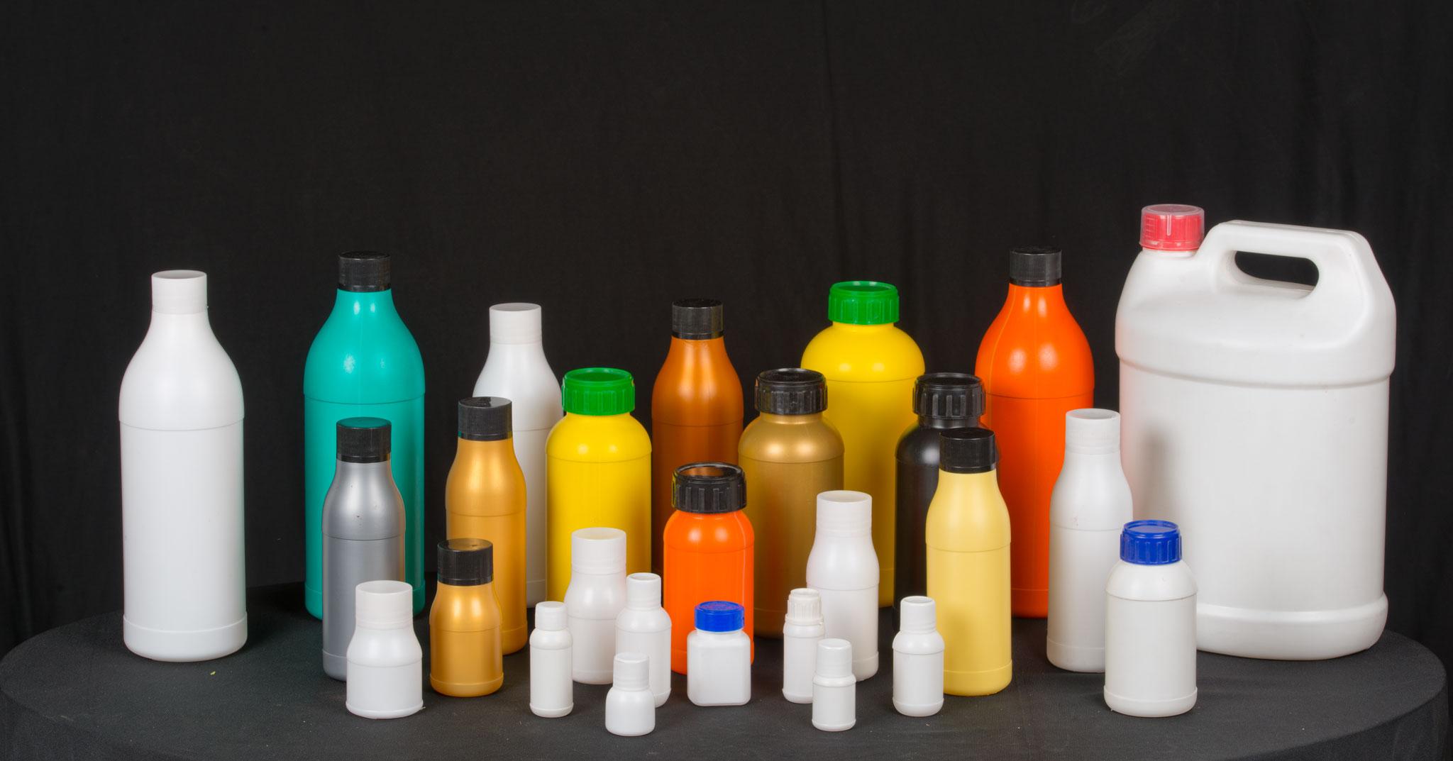 bottles2 - ULTRA SYSTEM S.A.