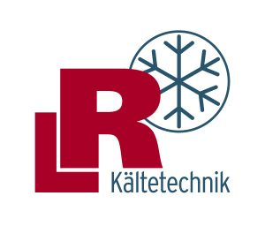 lr kaeltetechnik 300x256 - Unsere Partner