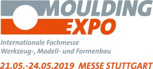 Moulding Expo 2019 300x136 - Moulding Expo 2019