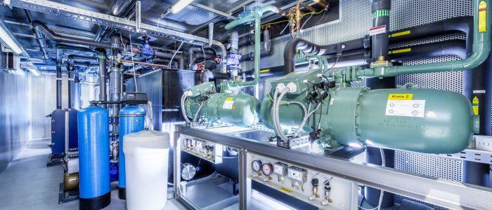 DB LuR 170814 0002 A4 scaled 700x300 - L & R Kältetechnik GmbH & Co.KG