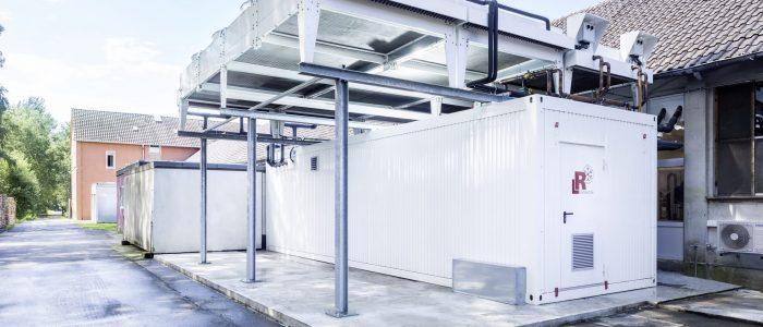 DB LuR 170814 0063 A4 scaled 700x300 - L & R Kältetechnik GmbH & Co.KG