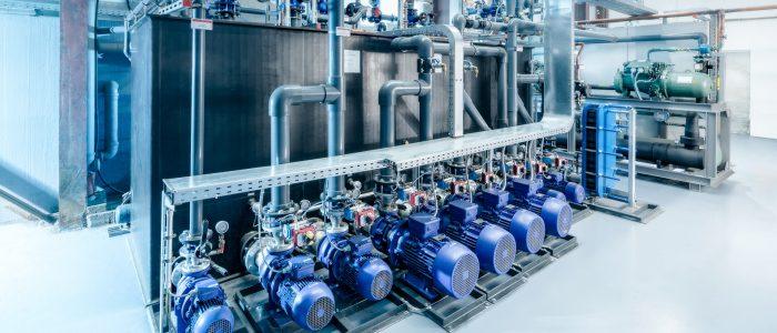 DB LuR Kettler 170621 004 INET 700x300 - L & R Kältetechnik GmbH & Co.KG
