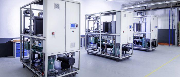 DB LuR R 160107 084 A4 scaled 700x300 - L & R Kältetechnik GmbH & Co.KG