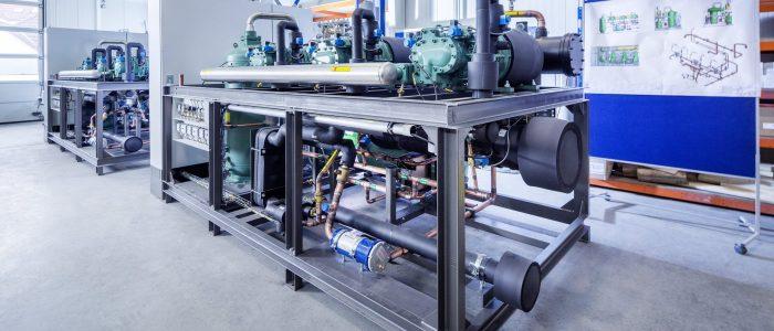 DB LuR R 160107 100 A4 scaled 700x300 - L & R Kältetechnik GmbH & Co.KG