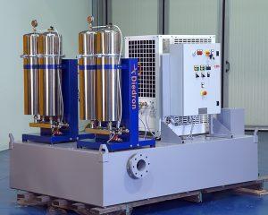 Diedron Filter 300x240 - Produktkataloge