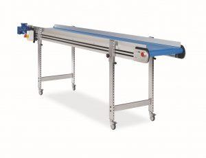 C1100 1 300x230 - Produktkataloge
