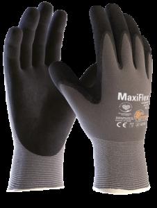 Maxi Flex 226x300 - Arbeitshandschuhe