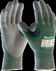 MaxiCut 1 237x300 - Arbeitshandschuhe