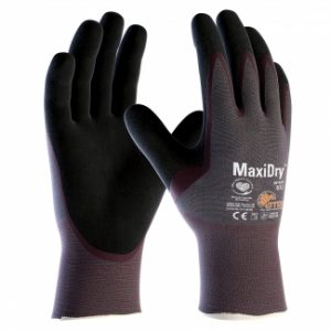MaxiDry 300x300 - Arbeitshandschuhe