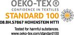 OEKO Tex sta100 Label ATG - Arbeitshandschuhe