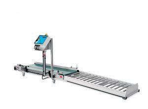 F3200 300x221 - Produktkataloge