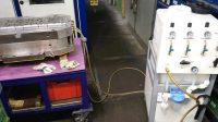 2015 10 07 SCHERDEL Marienberg GmbH Vorführung Cleantower 4000 scaled omps0jy5mzq0tzr65tmq1uhutupvdelbwhj49chi74 - Maschinenverleih