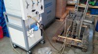 2015 11 11 SEB Kunststofftechnik GbR Spülung Spritzguss Werkzeug 2 scaled omps20l49pq2w5mpmgdtxh7o3fifcgearq2b4ubgio - Maschinenverleih